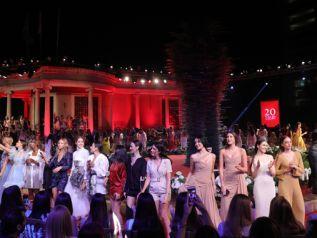 Αυτοί πραγματοποίησαν το Must Fashion The Anniversary Event