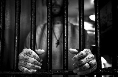 Το φυλακισμένο Πολύ