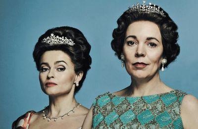 Βασιλικές Οικογενειακές Ιστορίες
