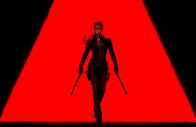 H Black Widow θα έχει, μάλλον, την ταινία που της αξίζει
