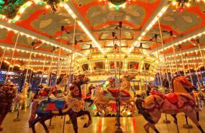 Stan - Josephine: Ακυρώνεται η συναυλία στο Limassol Christmasland λόγω καιρικών συνθηκών