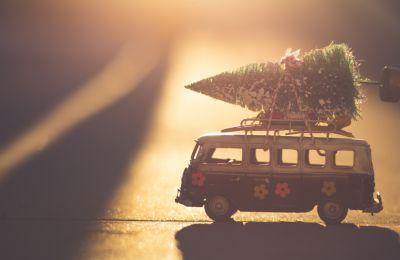 Τα «πρέπει» των Χριστουγέννων