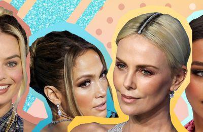 Τα ωραιότερα beauty looks των SAG Awards 2020