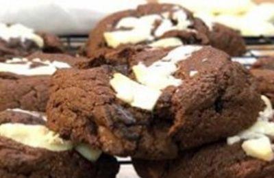 Αυτά τα cookies πρέπει να φτιάξεις σήμερα