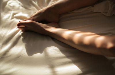 Tι είναι το mindfulness και πώς μπορεί να βοηθήσει τη γυναίκα?