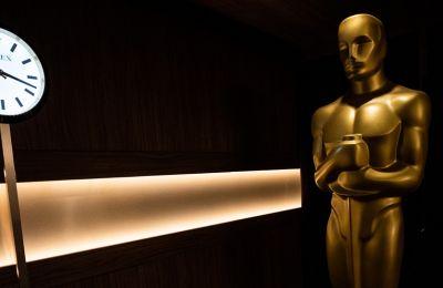 Αυτοί είναι όλοι οι παρουσιαστές των Oscars!