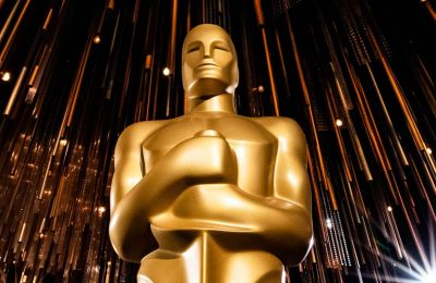 Τι λένε τα στοιχήματα για τα Oscars