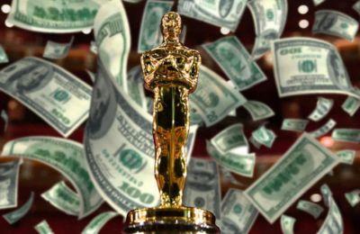 Το αστρονομικό ποσό που κοστίζουν τα Oscars κάθε χρόνο