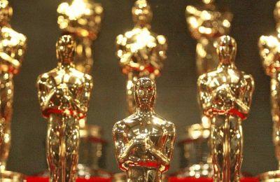 Τι σημαίνουν αυτοί οι αριθμοί κλειδιά στα φετινά Oscars;