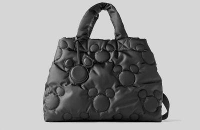 Τσάντα €39.95 από Zara