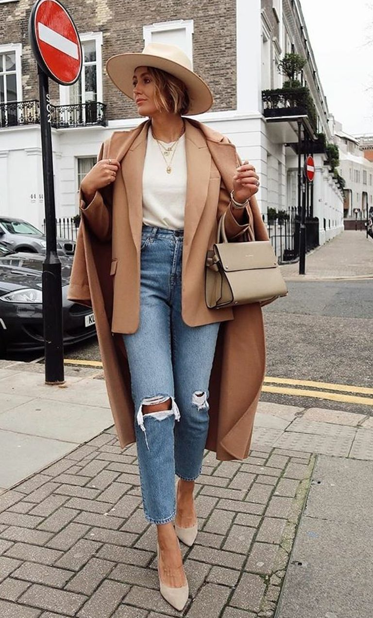 Chic n' Casual