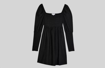 Φόρεμα €40 από Τοpshop