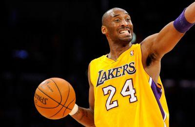 Όσα αναφέρει το πιστοποιητικό θανάτου του Kobe Bryant