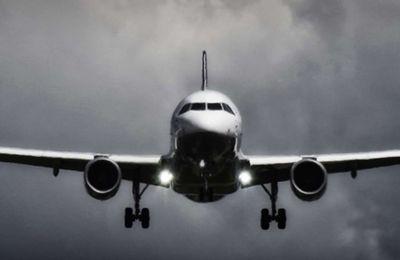 Η αεροπορική εταιρεία που θριαμβεύει λόγω του κορωνοϊού