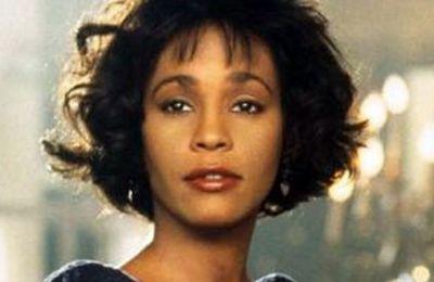 Έτσι έφυγε από την ζωή η Whitney Houston
