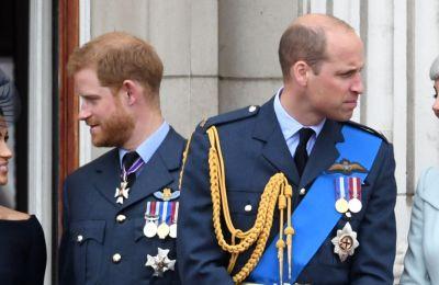 Αυτή είναι η πριγκίπισσα που η Kate και η Meghan μάλλον ''φοβούνται''