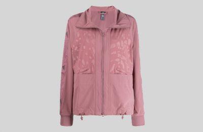 Adidas X Stella McCartney σακάκι από Amicci