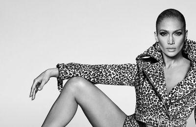 Το κορμί της J.Lo στα 50 της είναι αδιανόητο