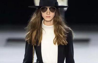 Black & White: 5 looks που αποδεικνύουν πως είναι ο ωραιότερος συνδυασμός