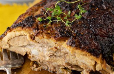H ιδανική συνταγή για το τραπέζι της Τσικνοπέμπτης