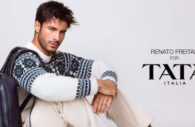 TATA ITALIA: To διεθνές brand υποδημάτων και αξεσουάρ στην Κύπρο μέσω της Londou Bros