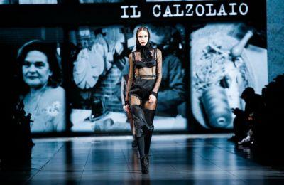O Dolce & Gabbana είναι η σέξι πλευρά κάθε γυναίκας