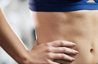 3 tips για να αποφύγετε το φούσκωμα της κοιλιάς