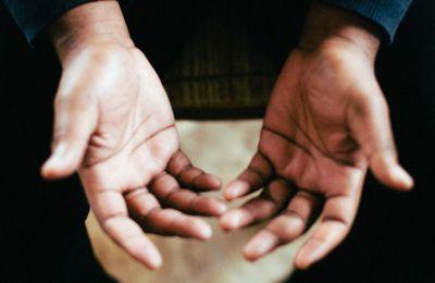 Καθαρά χέρια και μυαλό