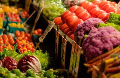 Ποια είναι τα καλύτερα τρόφιμα να αγοράσουμε σε καιρό καραντίνας