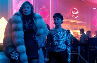 Review: Τελικά, γιατί τόσος χαμός για το ''Hustlers'';