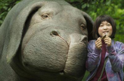 Review: Ήρθε η ώρα να γνωρίσεις την ''Okja''