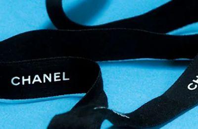 Chanel: Παράγει ιατρικό εξοπλισμό για τη Γαλλία