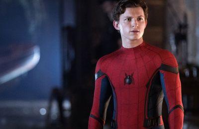 Review: O Spider-Man στα καλύτερά του