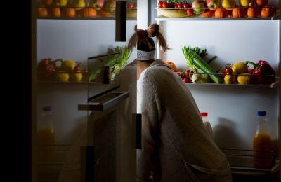 5 τρόποι να μην βάλουμε βάρος στην καραντίνα