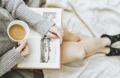 6 τρόποι να μειώσεις αποτελεσματικά το άγχος και το στρες