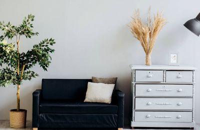 Ανανεώστε τη διακόσμηση του σπιτιού σας χωρίς έξοδα