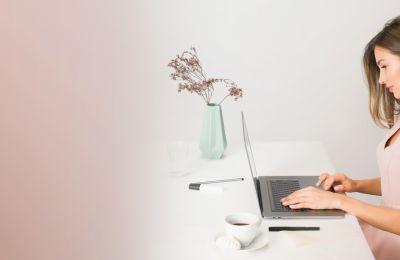 Πώς να επιβιώσεις σε ένα online meeting με τους συναδέλφους
