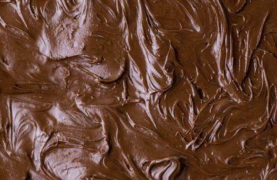 Έχεις cravings; Αυτή είναι η συνταγή που πρέπει να δοκιμάσεις