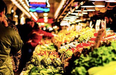 10 πράγματα που πρέπει να σταματήσετε να κάνετε στο supermarket