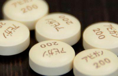 AVIGAN: Ποιο είναι το φάρμακο που δίνει ελπίδα;