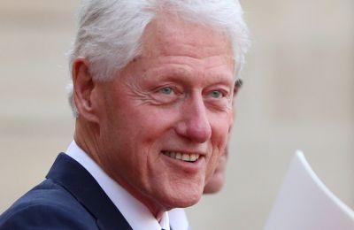 Πέθανε η γυναίκα που αποκάλυψε το σκάνδαλο Lewinsky