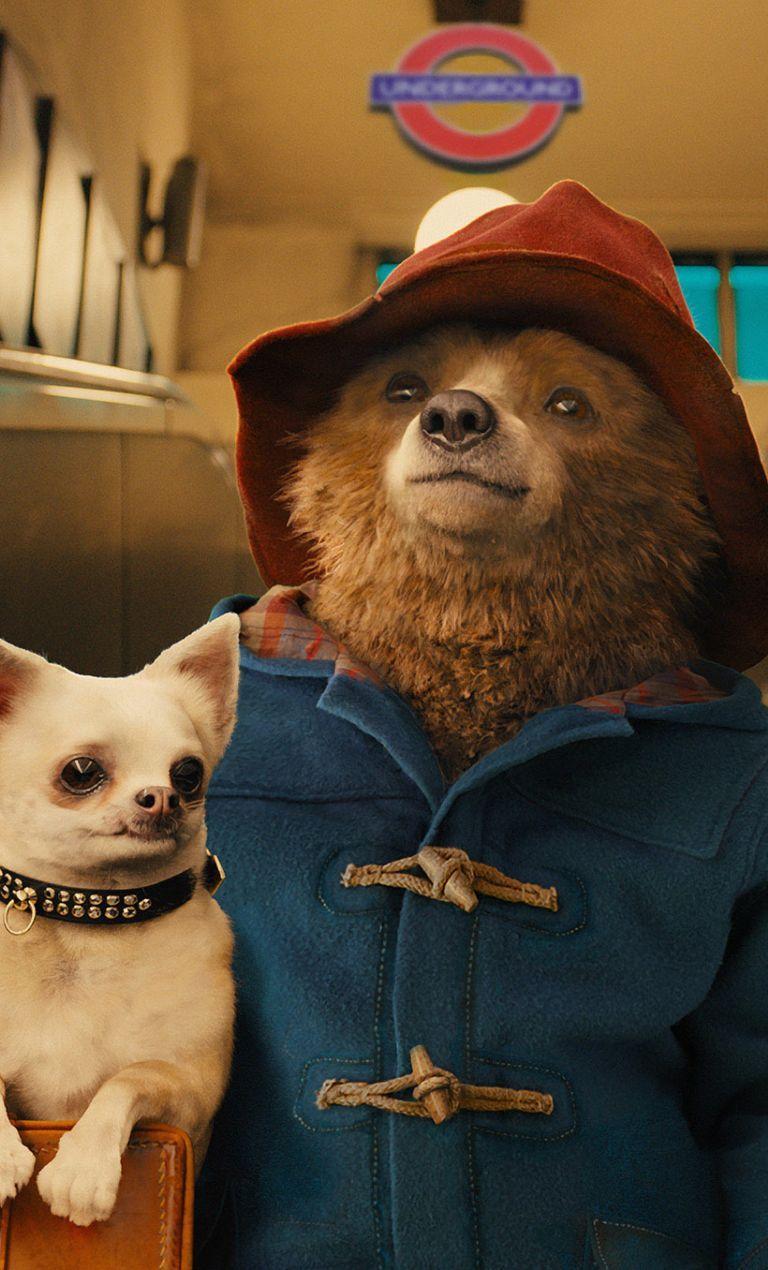 6 προτάσεις για τους fans των παιδικών ταινιών