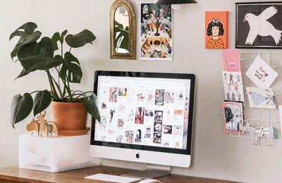 Working from home: Γιατί δεν πρέπει να αμελείτε το διάλειμμά σας