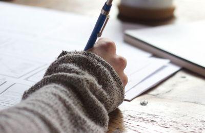 Δεκάλογος: Πώς να αποφύγεις τo στρες των Παγκύπριων εξετάσεων