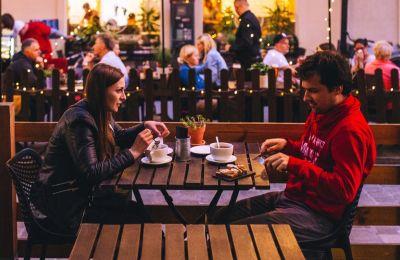 4 tips για το πρώτο ραντεβού μετά την καραντίνα