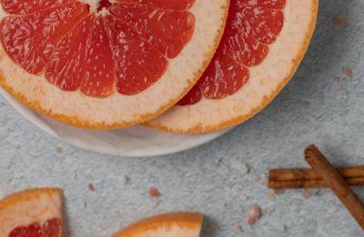 Αυτά τα φρούτα κρύβουν περισσότερη ζάχαρη απ' ότι γνωρίζατε