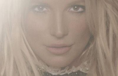To playlist της Britney Spears είναι must αν αγαπάς τα '00s