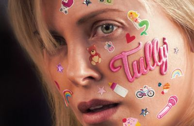 Review: To ''Tully'' είναι μια διαφορετική παρουσίαση της μητρότητας