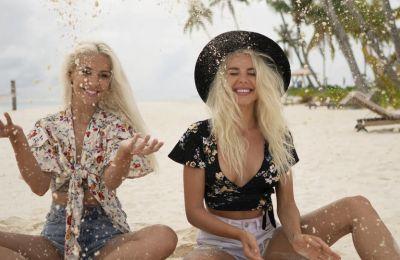 8 διαχρονικά styling tips για κάθε καλοκαίρι
