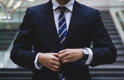 Έχασες την δουλειά σου; 5+1 βήματα για να ανασυγκροτηθείς